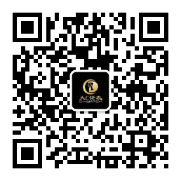 qrcode_for_gh_76339a5aaeef_258.jpg