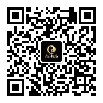 qrcode_for_gh_9fb6f799bca0_344.jpg